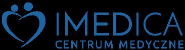 IMEDICA Kardiologia – Ginekologia – Holtery