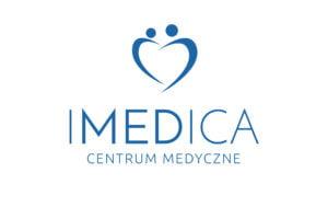 logo IMEDICA